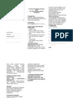 Draft Materi Edukasi hepatitis.doc