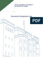 insurance co law.pdf