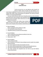 Modul 4 Statistik Parametrik