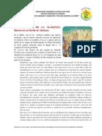 Tema1-Los Origenes de La Alabanza