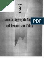 Dornbusch--Macroeconomics(8ed)Part2(Ch3-4)