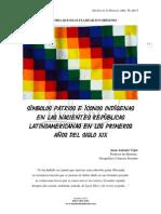 Simbolos Patrios PDF