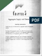 Dornbusch--Macroeconomics(8ed)Part2(Ch5-6)