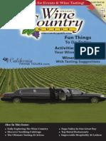 Wine Country Guide November 2013.pdf