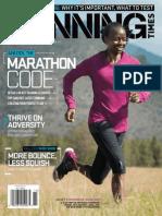 Running_Times_2013-10-11.pdf