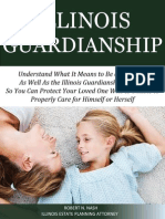 Illinois Guardianship