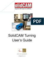SolidCAM2006_R10_Turning_User_Guide.pdf