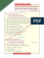 chem6s.pdf