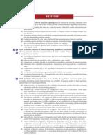 intermediate Accounting ch02.pdf