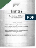 Dornbusch Macroeconomics(8ed)Part2(Ch7)