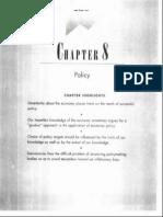 Dornbusch Macroeconomics(8ed)Part2(Ch8)