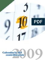 Folleto_Calendario2009