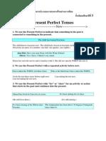 Present Perfect Tense.pdf