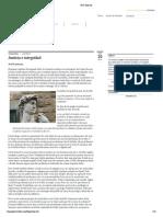 Justicia e integridad.pdf