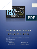 learn_income_tax