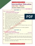 phy1.pdf