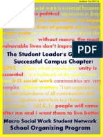 MSWSN Student Leader's Guide 2013-14.pdf
