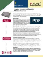 FR3002AL Datasheet