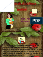 metodedediscilplinarepozitiva_lectorat