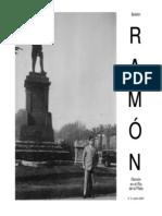 BR3-PDF