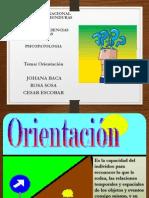 8. ORIENTACION-1