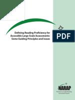 Defining Reading Proficiency.pdf