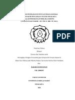 hukum pidana full.pdf