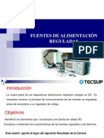 Sesion 7- Fuentes Reguladas[1]