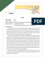 Materi IPS Kelas 3.docx