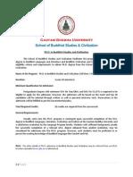 Ph.D_BuddhistStudies22Dec11.pdf