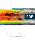 Guide for Fire Sealing of Pipeline.pdf