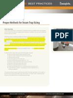 Steam Trap Sizing Best Practice.pdf