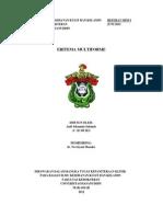 98660784-Eritema-Multiforme.pdf