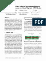 macro model.pdf