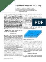 non volatile flipflop.pdf
