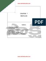 07_01_THE_PLANE.pdf
