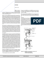 non volatile ram.pdf