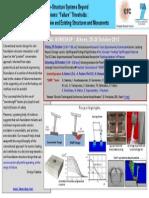 DARE-FLYER-rev5.pdf