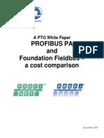 PA_vs_FF.pdf
