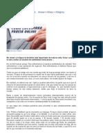 Cómo encontrar arena on-line.pdf