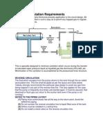 Reverse Circulation Pump.pdf