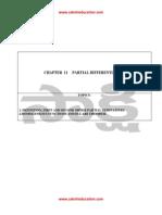 11_01_Partial_DifferentiationFULL.pdf