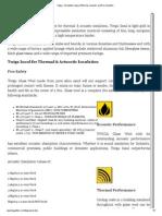 Glasswool spec.pdf