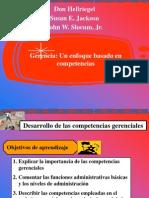 Hellriegel 11e PPT_CH01 ESPAÑOL