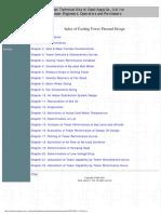 Cooling tower thermal design.pdf