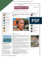 25-10-2013 'Se fortalece Alianza con Salud en combate a Dengue_ PP.'