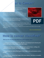 Cancer Surgery Specialist in Pune