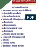 Tema_Distribucion.pdf