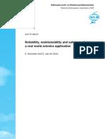 verification.pdf