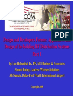 DAS Design-Part-1-rev01.pdf
